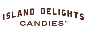 Island Delights Candies