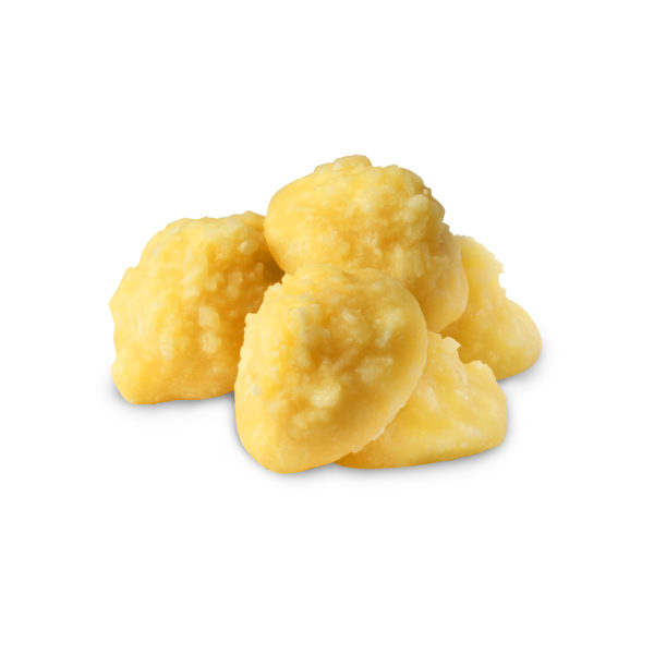 Haystacks Lemon Drop
