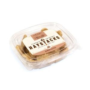 Haystacks Mocha Latte Tub